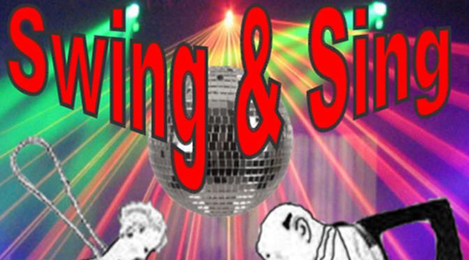 Swing & Sing