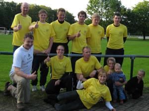 2009-06-21-giants