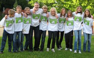 2009-06-21-micro-giants