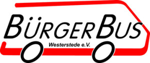 BB-Logo-Westerstede_358