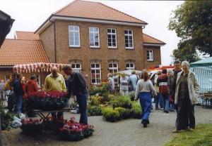 dorfmarkt-1