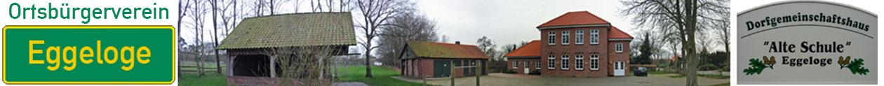 Ortsbürgerverein Eggeloge